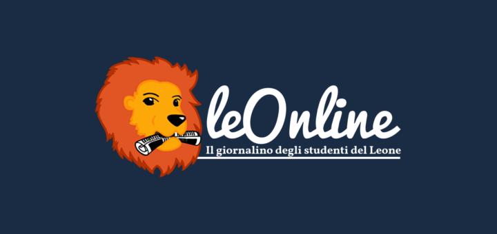Leonline