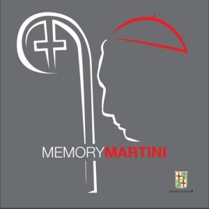 Il gioco Memory