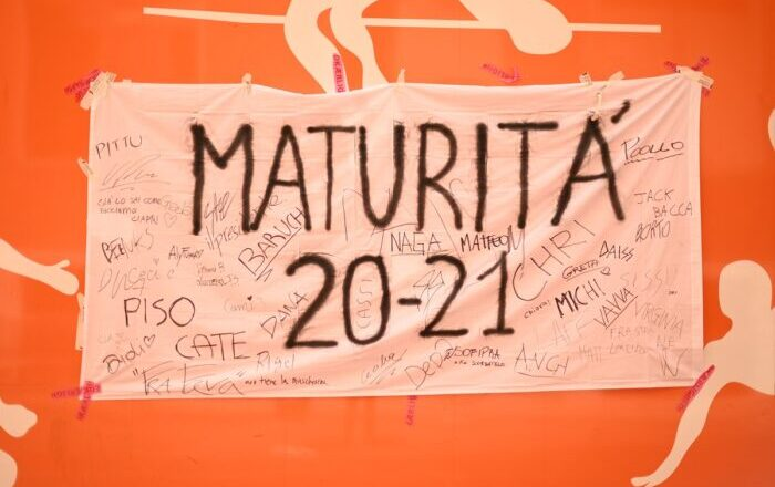maturità 2020-2021 (1)